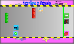 Happy News Game screenshot 3/6