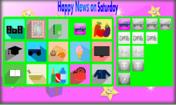 Happy News Game screenshot 6/6