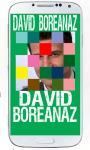David Boreanaz screenshot 1/6