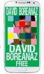 David Boreanaz screenshot 2/6