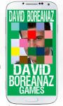 David Boreanaz screenshot 3/6