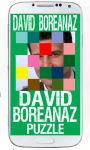 David Boreanaz screenshot 5/6