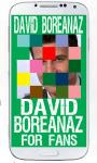 David Boreanaz screenshot 6/6