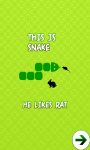 Mr Snake screenshot 2/6