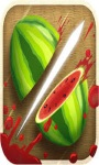 Ninja Fruits juice game screenshot 6/6