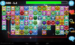 Onet Face Avatar screenshot 3/4