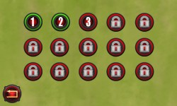 Dirft Race V8 FREE screenshot 5/6