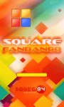 Square Fandango screenshot 1/6
