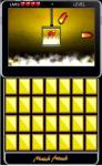 Match Attack free screenshot 2/2