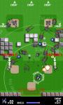 New Battle Tank 3D screenshot 3/6