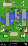 New Battle Tank 3D screenshot 5/6
