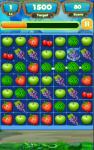 FruitConnect screenshot 3/3
