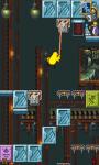 The Penguin Menace Reloaded screenshot 3/6