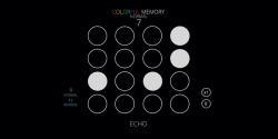 Colorful Echoes screenshot 5/5