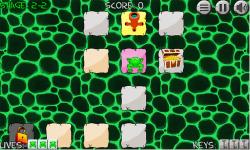 Hop Hop Frog screenshot 2/5