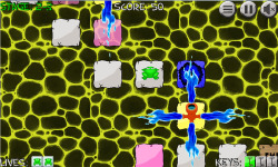 Hop Hop Frog screenshot 3/5
