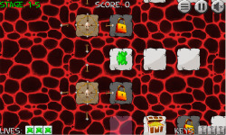 Hop Hop Frog screenshot 4/5