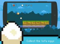 Tofu World screenshot 2/5