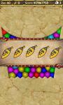 Hopi Maize screenshot 6/6