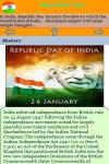 Indias Republic Day screenshot 3/3