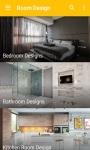 Room Design screenshot 3/6