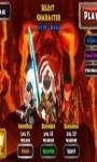 Dungeon Quest free screenshot 1/3