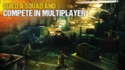 Modern Combat 5 Blackout entire spectrum screenshot 4/6