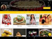 Kitchen Stories regular screenshot 4/6