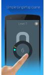 Unlock the Lock screenshot 2/6
