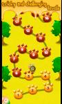 Honey Balls 2 screenshot 2/6