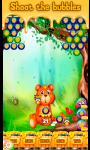 Honey Balls 2 screenshot 3/6