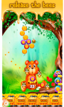 Honey Balls 2 screenshot 4/6
