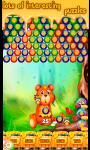 Honey Balls 2 screenshot 5/6