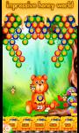Honey Balls 2 screenshot 6/6