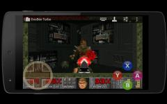 DosBox Turbo absolute screenshot 6/6