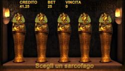 Sfinge new screenshot 1/4