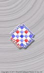 3Stones Indian Tic Tac Toe screenshot 4/6