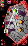 Laser Logic  3D screenshot 1/2