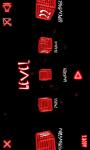 Laser Logic  3D screenshot 2/2