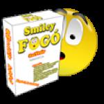 Smiley Fogó screenshot 1/1