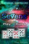 Sevens screenshot 2/2