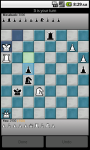 ChessMates Free screenshot 3/3