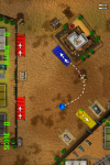 Army Manager screenshot 3/5