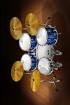 Amazing Drums2 screenshot 1/1