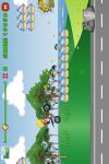 Extreme Kid Race Gold screenshot 4/5