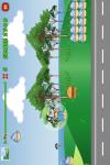 Extreme Kid Race Gold screenshot 5/5