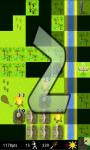 Island of Tane-Huta screenshot 3/4