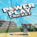 Power Play Cricket screenshot 1/2
