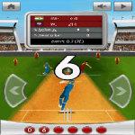 Power Play Cricket screenshot 2/2