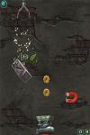 Hero Sub Gold screenshot 2/5